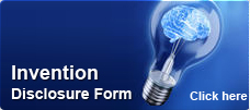 Invention Disclosure Form_Eng